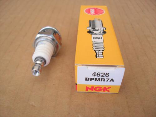 NGK Spark Plug 4626, BPMR7A