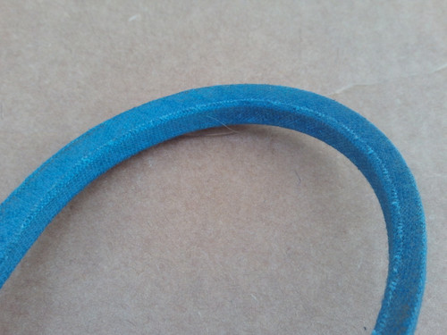 Belt for Gates 6728 Inner Aramid cord, Oil and heat resistant