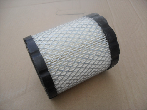 Air Filter for Ferris 798897