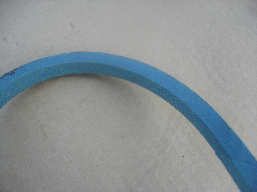 Belt for Power King B23F, YRMB6 Oil and heat resistant