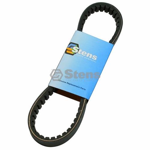 Go Kart Belt for Manco 5959, cart