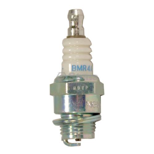NGK BMR4A Spark Plug 1735, 4865, 5728, 743, BM4A, CS5