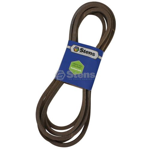 """Deck Belt for Bad Boy 60"""" Cut 041021900, 041-021900"""