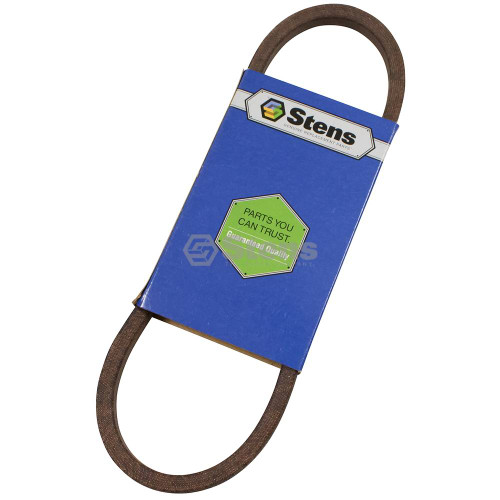 Belt for Trail Mate 6822, S333, S-333