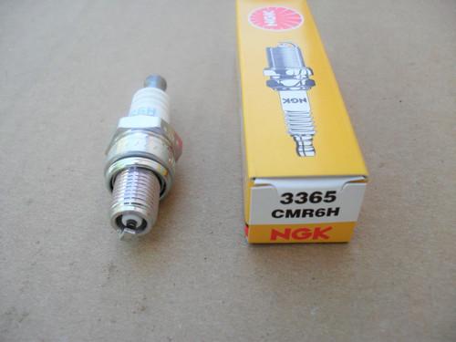 Spark Plug for Makita 1686524, 168652-4