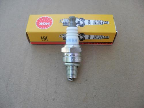NGK Spark Plug 3365, CMR6H