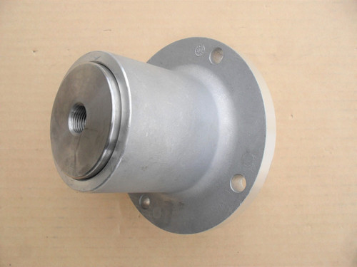 Deck Spindle for Bad Boy MZ, 037200000, 037205000, 037-2000-00, 037-2050-00