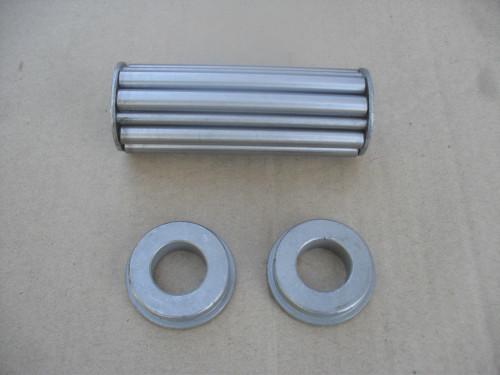 Deck Wheel Bearing Kit for Encore 363012