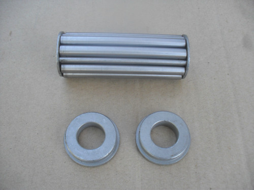 Deck Wheel Bearing Kit for Encore 363012