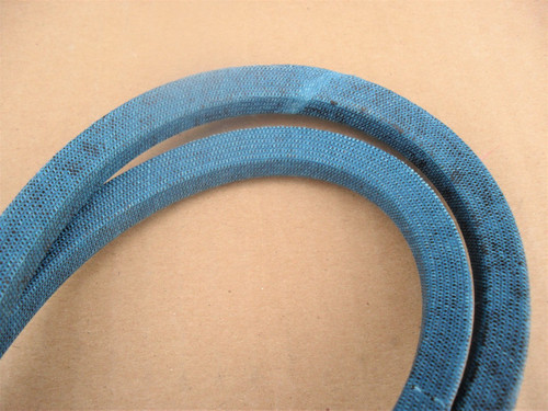 Belt for Ryan 248066, 524582 Oil and heat resistant