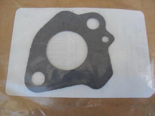 Carburetor Insulator Gasket for Subaru EX13, EX17, EX21, 20A3590203,  27735902H3, 27735902J3, 20A-35902-03, 277-35902-H3, 277-35902-J3