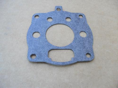 Carburetor Body Gasket for Briggs and Stratton 270268, 692215 &
