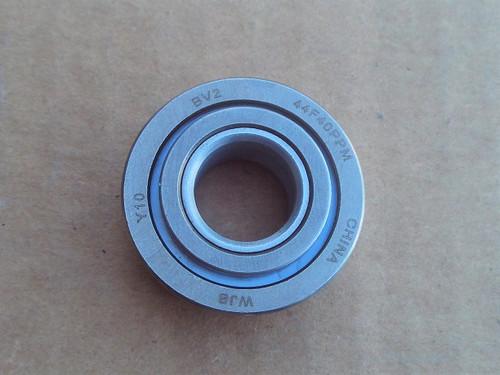 "Wheel Bearing for Walker 5037, 50371, 5037-1 ID: 5/8"", OD: 1-3/8"", Height: 1/2"""