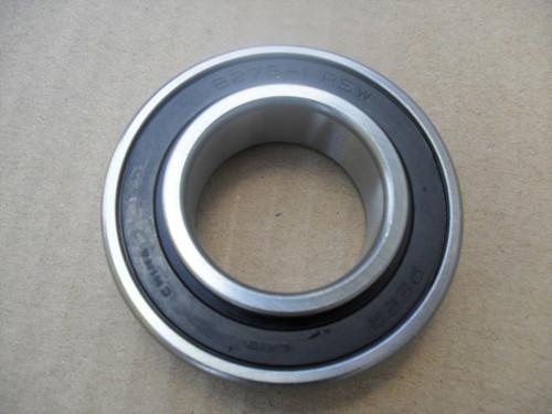 Axle Bearing for Gravel PB936, 05417700 Snow Brush