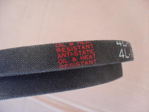 Deck Drive Belt for Ariens 21546422