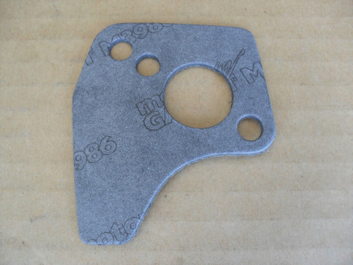 Carburetor to Engine Gasket for Briggs and Stratton 271936, 272585, 273113, 273113S, 4200 & 3 HP to 5 HP