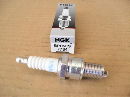 NGK Spark Plug for Hyundai GG1111090, GG1-111090