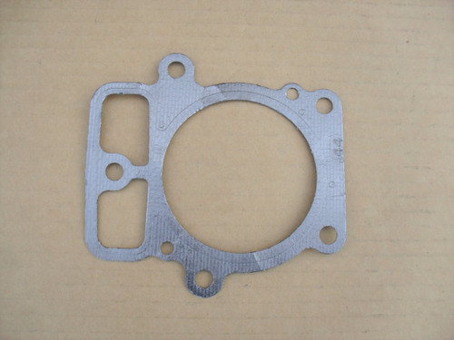 Head Gasket for Briggs and Stratton 693997, 690962 Intek &
