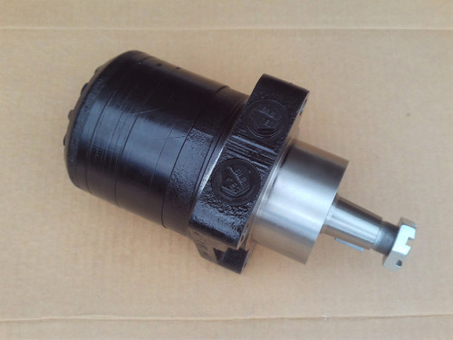 Wheel Hydro Motor for Great Dane GDA10100