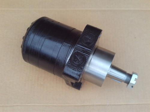 Parker Wheel Hydro Motor TF0240LS080AAFB, TF0240LS080AAKY