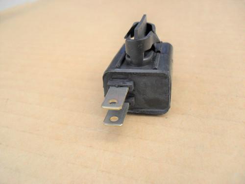 Safety Switch Plunger for Worldlawn 593041 World lawn