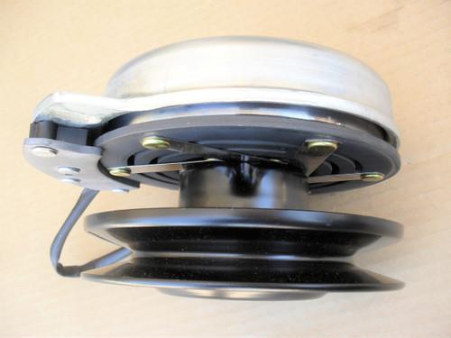 Electric PTO Clutch for Bolens 717-04174, 717-04174A, 917-04174, 917-04174A