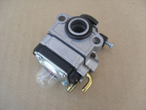 Carburetor for Cub Cadet BC490, SS470, ST426C, ST426S, ST428, 753-06083
