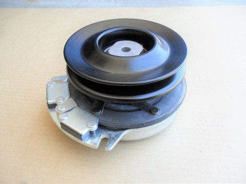 Electric PTO Clutch for McCulloch 574607001, 607001