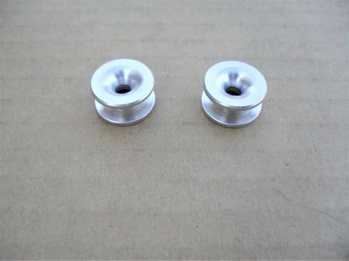 Bushing passes Wire STIHL AutoCut Head 30-2 40-2 40-4 40037138301 Wire Guide