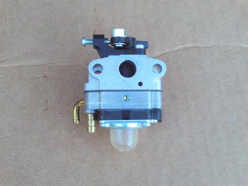 Carburetor for Red Max TR2300S, TR2350S trimmer 521600901, 848E488100