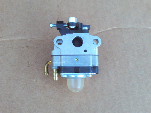 Carburetor for Red Max TR2300S, TR2350S trimmer 521600901, 848E488100