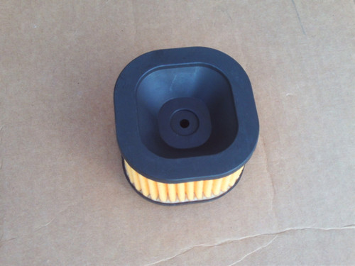 Air Filter for Husqvarna 362, 365, 371, 372 chainsaw 503818001, 503818004