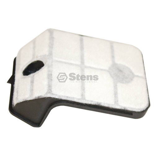 Air Filter for Homelite UT10520 and UT10519 chainsaw 518049002