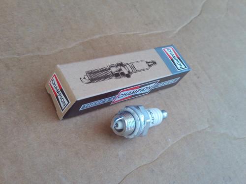 Spark Plug for Carlton SPCAR7