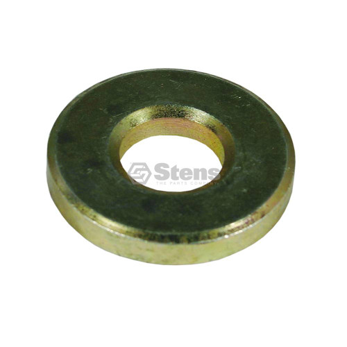 Blade Spacer for Wright Mfg 552187