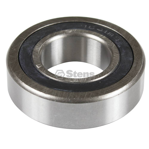 Axle Bearing for Kees 16427