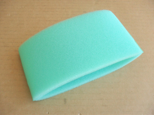 Foam Pre Filter Wrap for John Deere Air Filter GY20661, M131303