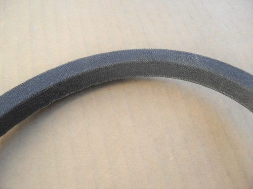 Belt for Yardman 165167, 1651-67, Oil and heat resistant, yard man