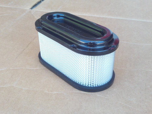 Air Filter for Exmark Quest 1279252, 1367806, 127-9252, 136-7806