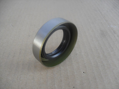 Wheel Seal for Great Dane, Chariot, Chariot LX, Chariot Sr, Super Surfer, D38065