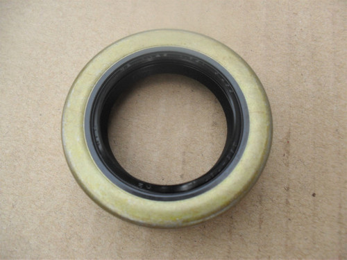 Wheel Seal for Walker MT, D38065