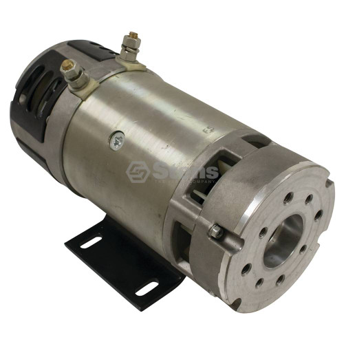 DC Motor for Skyjack 123477