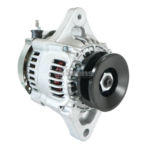 Alternator For Case CX27B compact excavator, 1012111170, 101211-1170
