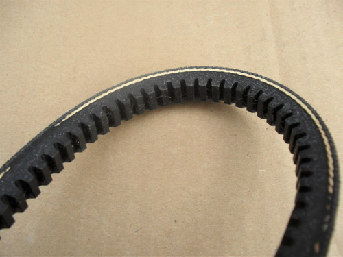 Auger Belt for Troy Bilt Storm, Squall 754-04050, 954-04050, 954-04050A, Snowblower, snow blower, snow blower thrower