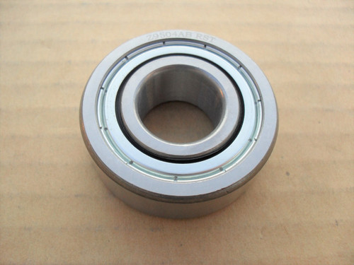 Bearing for Yazoo YR60 and YR76, 204060, 204-060