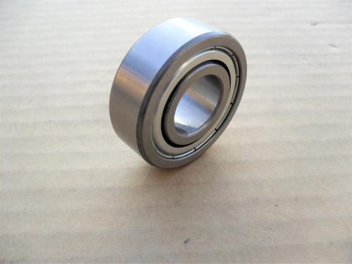 Bearing for Yazoo YR60, YR76, 204060, 204-060