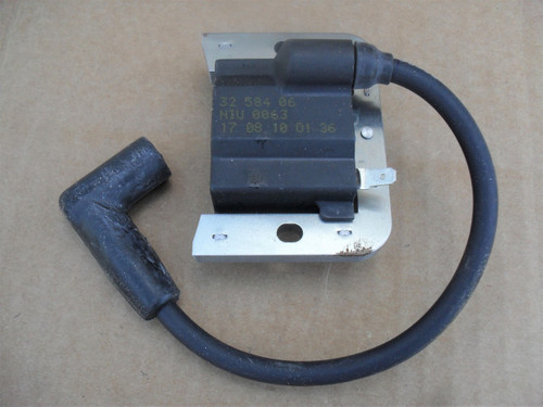 Ignition Coil for Kohler KT715, KT725, 3258406S, 32 584 06-S