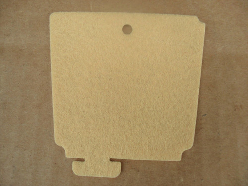 Air Filter for Stihl 019T, MS190T, MS191T Chainsaw, 11321240800, 1132 124 0800