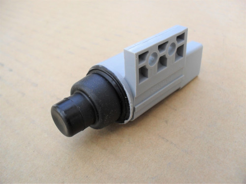 Reverse Switch for John Deere 110, 110TLB, 260, 1023E, 1025R, 1026R, 2025R, 2027R, 2032R, 2036R, 2038R, 2305, 3025E, 3032E, 3033E, 3036E, 3038E, 3038R, 3039R, 3045R, 3046R, 3120, 3320, 3520, 3720, 4044M, 4044R, 4049M, 4049R, 4052M, 4052R, LVA13307, Made In USA