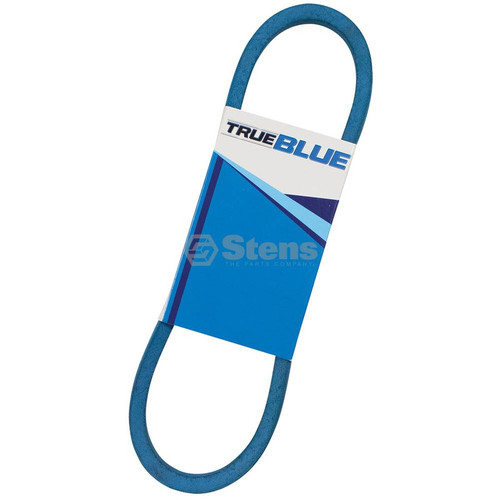 Belt for Mountfield MX340 Oil and heat resistant